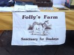 follys farm donkey sanctuary12.JPG